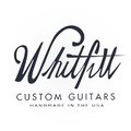 Whitfill Custom Guitars
