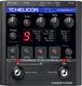 Effects & Signal Processors