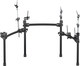 Electronic Drum Racks