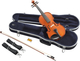 Packs violon