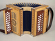 Swiss Accordion