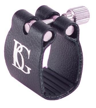 BG France BG Ligature for B and E Clarinet / L6