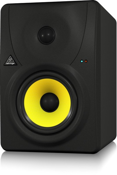 Behringer B1030A Truth (Active) Nearfield Monitors