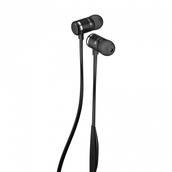 Beyerdynamic Byron BTA (for Apple and Android - wireless) In-Ear Monitoring Headphones