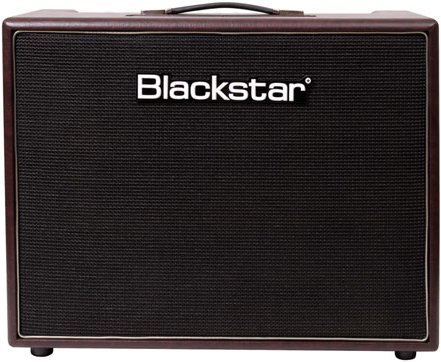 Blackstar Artisan 30 Tube Combo Guitar Amplifiers