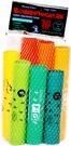 Boomwhackers BW-EG Treble Expansions Set
