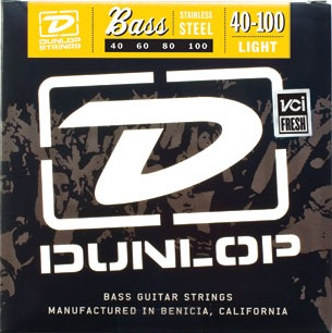 Dunlop DBS1064 (Light)