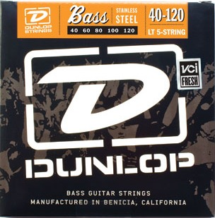 Dunlop DBS1065 (Light 5)