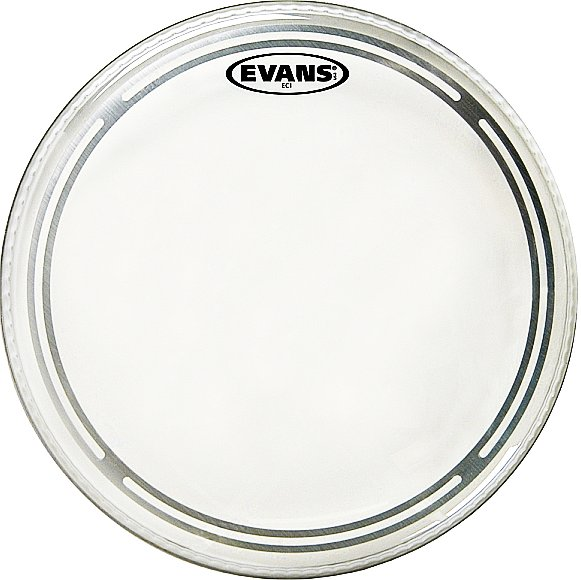 "Evans (13') 13"" Snare Heads"