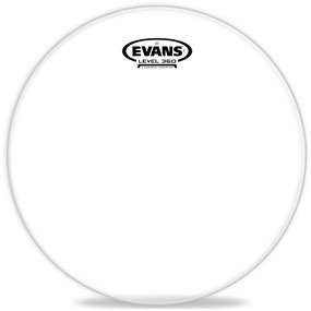 Evans ETP-G1CLR-F Tom-Pack (10', 12', 14')