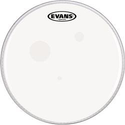 Evans TT12HG hydraulic oil series tom batter