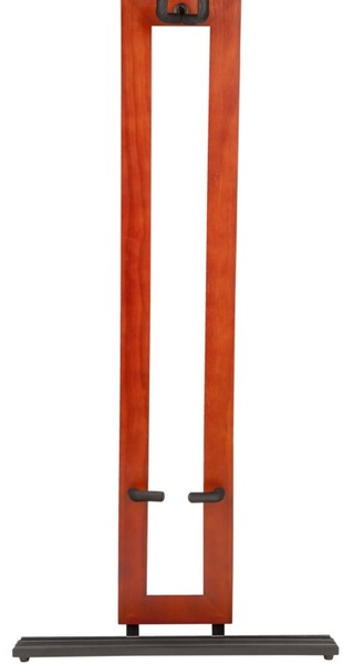 Fender Wood Hanging Guitar Stand Stative Chitară cu Suport Neck