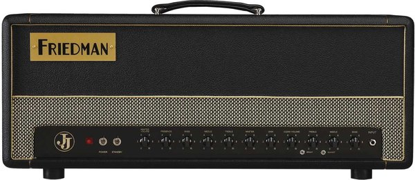 Friedman Amplification Jerry Cantrell Signature JJ-100