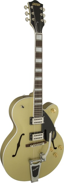 Gretsch G2420T GD Streamliner (Golddust)