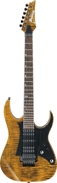 Ibanez RG950FMZ (tiger eye)