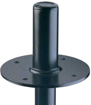 K&M 19665 Speaker Stand Adapters