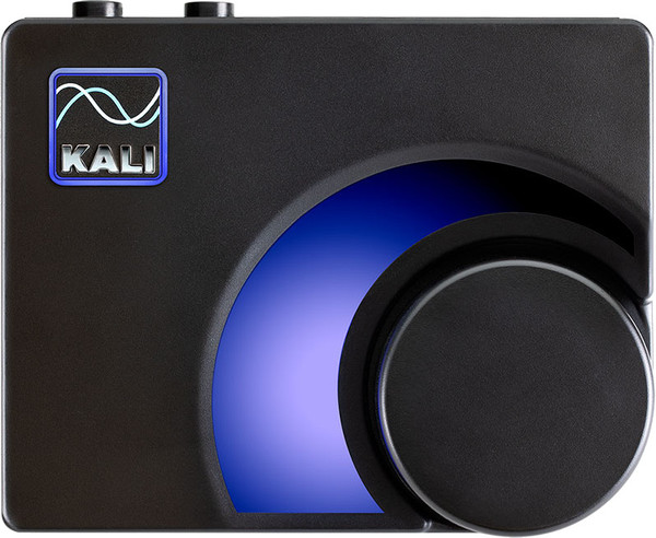 Kali Audio MV-BT / Professional bluetooth receiver Pribor za Audio Sučelja