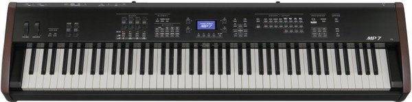 Kawai MP 7 Stagepiano Stage Piano