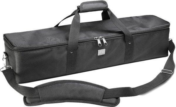LD-Systems CURV 500 Sat Bag (black) Bag zu Boxen