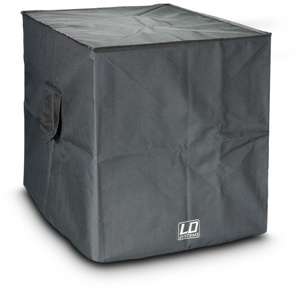 LD-Systems Protective cover for GT SUB 18