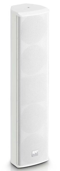 LD-Systems SAT 442 G2 W (White)