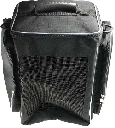 LD-Systems SB21 Bag zu Boxen