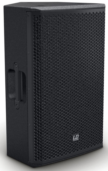"LD-Systems Stinger 12' A G3 12"" Active Loudspeakers"