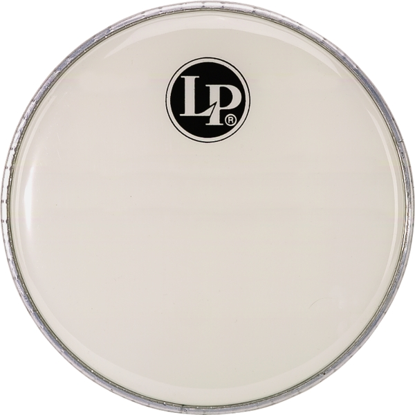 Latin Percussion LP 279D (10 1/4'') Timbale Heads