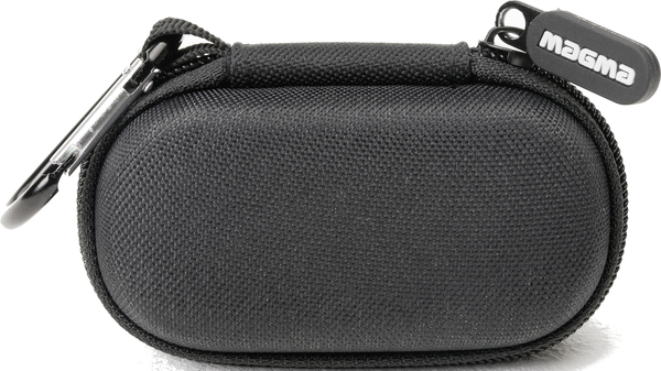 Magma-Bags 45 Adapter Case