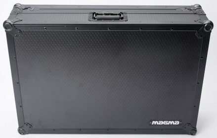 Magma-Bags Multi-Format Workstation XL Plus (black)