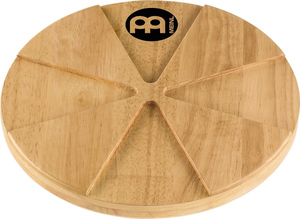 Meinl CSP Conga Sound Plate Conga Stands