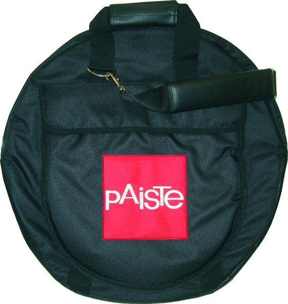 Paiste AC18524 24' Professional Cymbal Bag