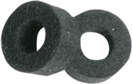 Pearl FLW-007/2 Clutch Washers (pair)