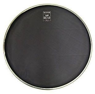 Pearl MFH-18 (18') Electronic Drum Mesh Heads