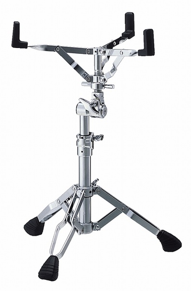 Pearl S-930 Snare Drum Stand (uni-lock tilter)