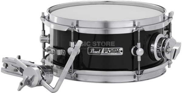 Pearl Short Fuse 10'' x 4.5''  Snare Drum