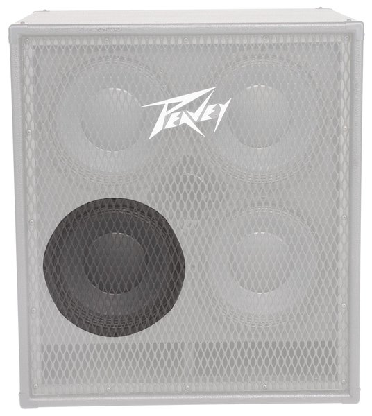 Peavey 10' Replacement Speaker (for TVX 410) Speakers 10""