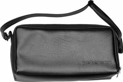 Peterson Carrying Case AutoStrobe Tuner Bags