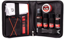 Planet Waves PW-ECK-01 Instrument Care Kit Setovi Alata za Gitaru