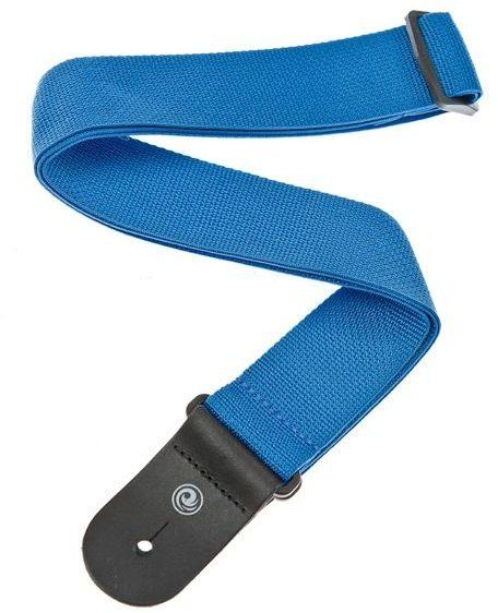 Planet Waves PWS102 (Blue)