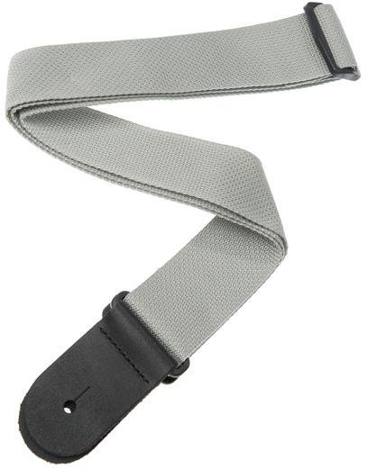 Planet Waves PWS105 (Silver)