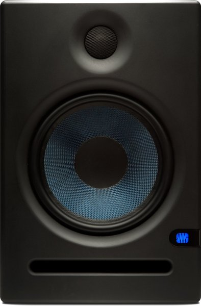 Presonus Eris E8 Nearfield Monitori