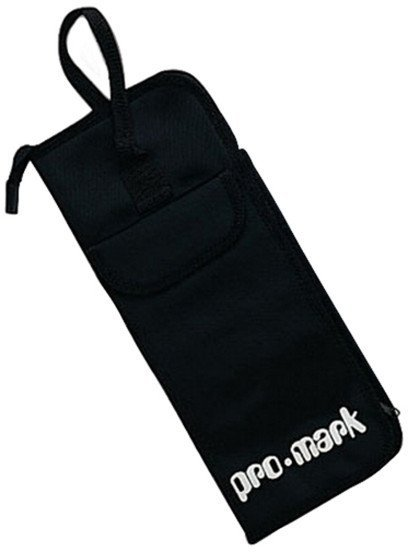 Pro-Mark DSB4 Standard Stick Bag Drumstok Tassen