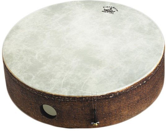 Remo ET 8112 YY YingYang Kid's Percussion