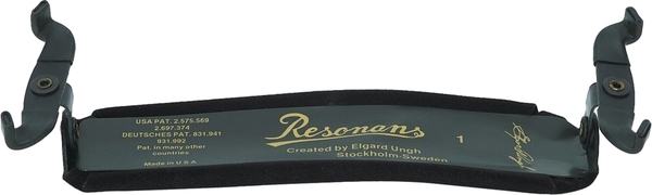 Resonans Shoulder Rest (4/4 low)