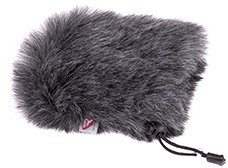 Rycote Neumann TLM 103 Mini Windjammer Microphone Windscreens