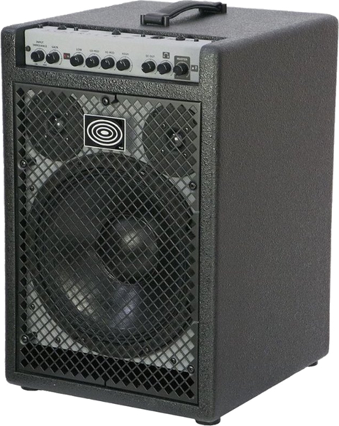 Schertler B-12 Bass Combo Amplifiers