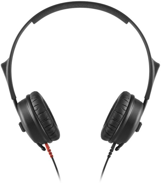 Sennheiser HD 25 Light Studio Slušalice