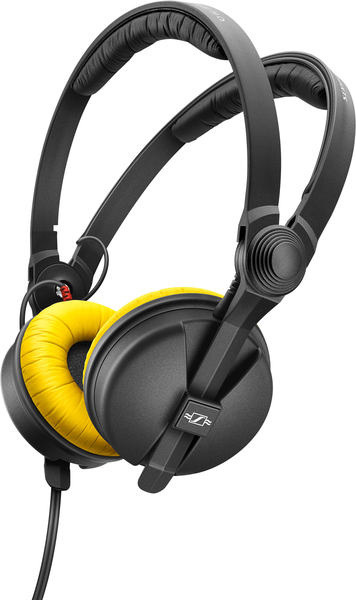 Sennheiser HD 25 Limited Edition Studio Slušalice