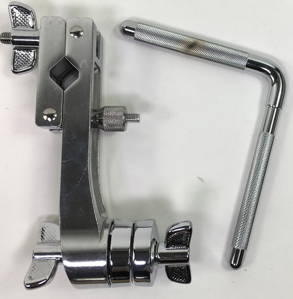 Stable MA02 Clamps